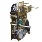 CT20 пружинно-моторный привод