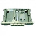 DPC-3 (A) -800 Кассетное основание под вакуумный выключатель