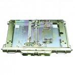 DPC-4/4A Кассетное основание под вакуумный выключатель