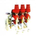 FKRN12-12D выключатель нагрузки прерыватель переключатель