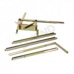 KYN61  тяги шторочных механизмов для  распределительных устройств высокого напряжения