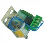 LYD101 фиксацией электромагнит для высокого напряжения распределительных устройств