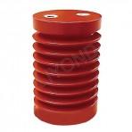 LYC107 12кВ Изолятор опорный полимерный
