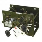 пружинно-моторный привод CT103 Три Рабочее положение нагрузки