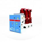 EP-12C закрытый высоковольтный вакуумный выключатель 12 кВ для распределительных устройств