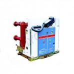 EP-12 со встроенными полюсами крытый высокольтный вакуумный выключатель 12 кВ для распределительных устройств
