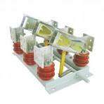 GN22-12 (С) Крытый AC высокого напряжения разъединитель