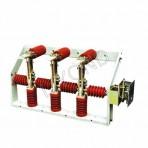 Высокое напряжение выключателя GN38-12 D