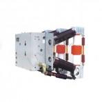 ZN12-40.5 (3AF) Крытый Вакуумный выключатель высокого напряжения цепи прерыватель