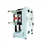 ZN39-40.5C Крытый  вакуумный выключатель высокого напряжения
