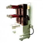ZN85-40.5 Высоковольтный Крытый Вакуумный выключатель