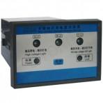 GDSN бесконтактный  электрический дисплей
