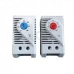 Компактный термостат КТО 011 КТS 011