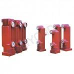 EEP-12-1600A/1250A-310 12кВ  встроенный полюс для вакуумного выключателя