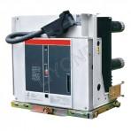 VSM-12  Серия крытый высоковольтный  выключатель вакуумный