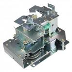 CT 03SJ механизм выключателя