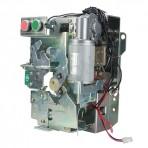 CT-03DC выводной механизм выключателя