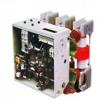ZN12-12 Серия крытый средновольтный вакуумный выключатель