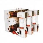 ZN68-12 Серия крытый высоковольтный выключатель вакуумный