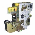 CT-DJ K type моторный операционный механизм