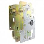CT-J типа K моторный операционный механизм входа и выхода