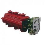 FLN36-12D/FLRN36-12D  SF6   выключатель нагрузки