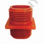 проходной изолятор высокого напряжения LYC452