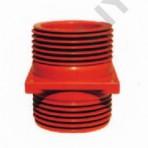 LYC456 проходной изолятор высокого напряжения