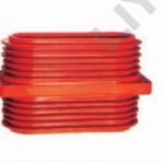 Изолятор проходной LYC451  для распределительных устройств