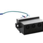 DXN8D серия крытый блок индикатора напряжения---размер отверстия 71*38MM
