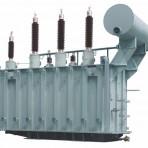 Масляный силовой трансформатор 110 кВт
