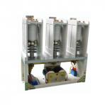 CKG3-7.2 кВ Вакуумный контактор переменного тока напряжением 160 А, 250 А, 400 А, 630 А