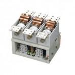 CKJ5-1000A Вертикальный вакуумный контактор AC L.V