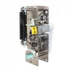 Пружинный приводной механизм VSG -12кВ