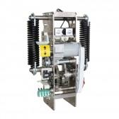 пружинно-моторный привод