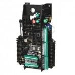 Модель CT19BW пружинно-моторный привод