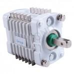 F10-12 Переключатель электрический