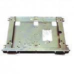 DPC-4-800 / XC2 Кассетное основание под вакуумный выключатель