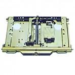 DPC-5/5A-800/1000 Кассетное основание под вакуумный выключатель