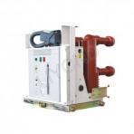 EP-12 в помещении высоковольтный вакуумный выключатель для распределительных устройств