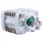 F10-8 Электрический Сигнальный выключатель для VCB