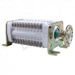 F10-20III/W4 Переключатель электрический