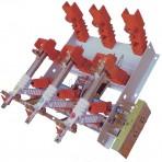 FKRN24D Крытый Высоковолтный  выключатель нагрузки & предохранитель блочно-комплектные устройства