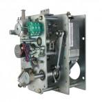 CT-07 Электрический пружинный механизм выключателя