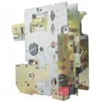 CT-SC типа A ручной оперативный механизм
