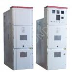 KYN28A-12(GZS1) Распредустройство устройство с выкатным элементом