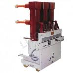 ZN85-40.5/Т внутренный высоковольтный вакуумный выключатель