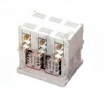 CKJ20-630A, 800A AC L.V Вакуумный контактор