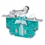 RCSK-1-11W Микропереключатель