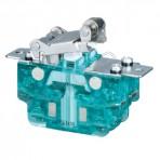 RCSK-1-22W Микропереключатель